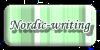 :iconnordic-writing: