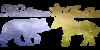 :iconnordstern-stables: