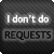 :iconnorequests: