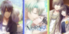 :iconnorn9-lovers: