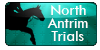 :iconnorth-antrim-trials: