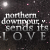 :iconnorthern--downpour: