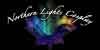 :iconnorthern--lights: