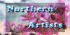 :iconnorthern-artists: