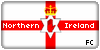 :iconnorthern-ireland-fc: