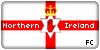 :iconnorthern-ireland-fc: