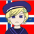 :iconnorthern-norge: