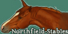 :iconnorthfield-stables: