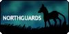 :iconnorthguards: