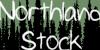 :iconnorthlandstock: