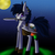 :iconnorthlight-drawings: