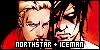 :iconnorthstar-x-iceman:
