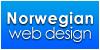 :iconnorwegianwebdesign: