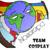:iconnoscrepa-team: