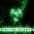 :iconnosdesign: