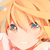 :iconnosebleed-kun: