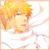:iconnot-a-strawberry: