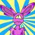 :iconnot-a-virus: