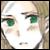 :iconnot-always-pissed: