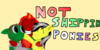 :iconnot-shipping-ponies: