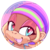 :iconnot-tiny-anymore: