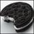 :iconnotacookie67: