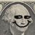 :iconnothing-pokerfaceplz: