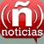 :iconnoticias: