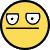 :iconnotimpressed-plz: