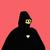 :iconnotsonorm-art: