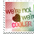 :iconnotweirdstamphaf1plz: