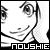 :iconnoushie: