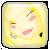 :iconnova---plz:
