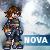 :iconnova-exe: