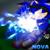 :iconnova998: