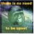 :iconnovadragonheart81: