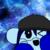 :iconnovadreamer648: