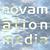 :iconnovamation: