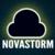 :iconnovastormdesign: