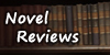:iconnovel-reviews: