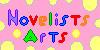 :iconnovelists-arts: