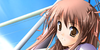 :iconnovice-anime-artists: