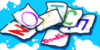 :iconnovice-doodlers: