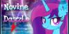 :iconnovinedazzle-fanclub: