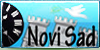 :iconnovisad021: