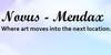 :iconnovus-mendax:
