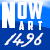 :iconnowart1496: