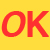 :iconnoway-ok: