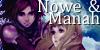 :iconnowe-x-manah: