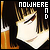 :iconnowhere-end: